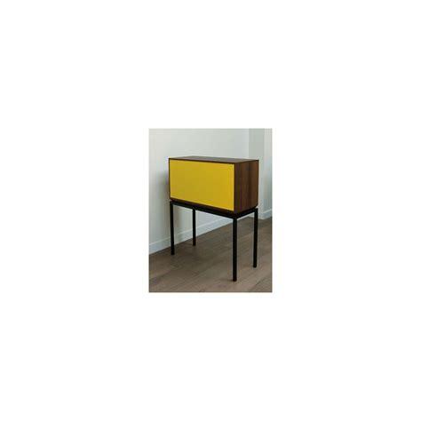 petit bureau verre petit bureau design mobilier form xl mobilier plexi
