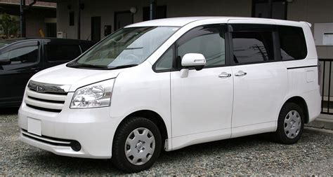 Toyota Yaris Used Cars For Sale By Owner