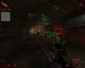 Killing floor cheats for Killing floor hacks