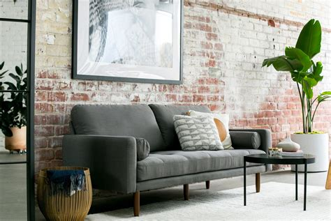 14 Best Sofas And Couches You Can Buy In 2018 • Gear Patrol