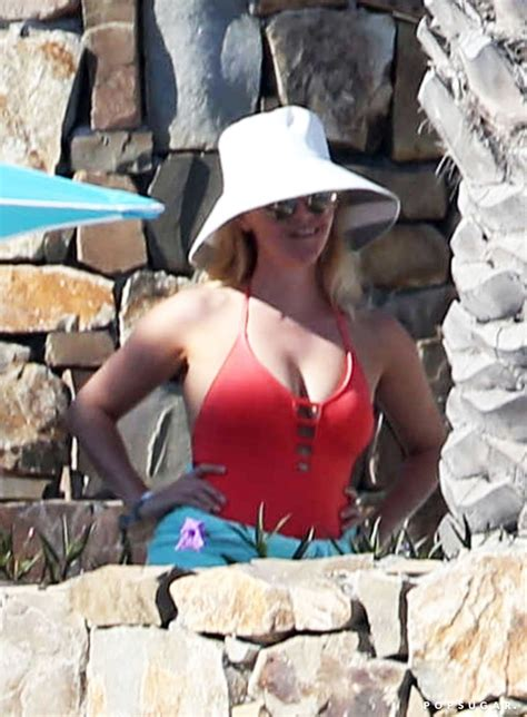 reese witherspoon bikini pictures popsugar celebrity photo