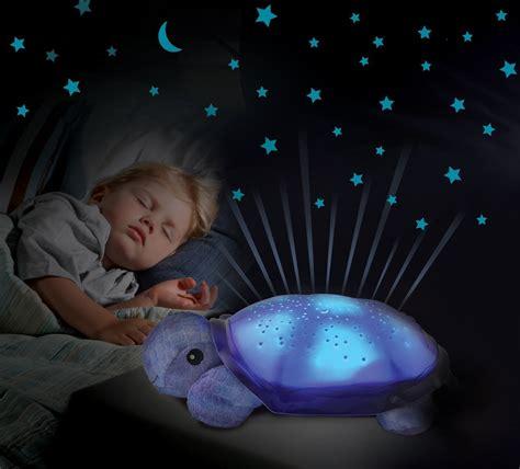 sleepy baby night light sleep sound machines for children and babies the sleep hub