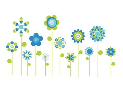 HD wallpapers vector illustrator file free download