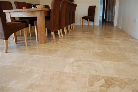 glazed wall  floor tiles wellington tile warehouse