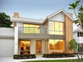 Interior Home Design For Small Houses Small House Exterior Design Best Interior Decorating Ideas Beautiful Villa Design Exterior
