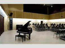 Special Events Rehearsal Rooms Purdue University Fort