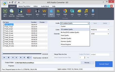 mp3 à mp4 convertisseur video télécharger gratuit