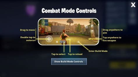 fortnite mobile     tips    win