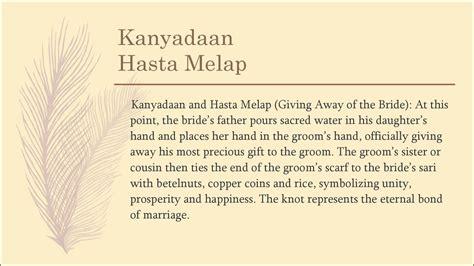 indian wedding traditions prezentatsiya onlayn