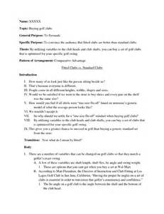 resume for college application outlines persuasive speeches to buy