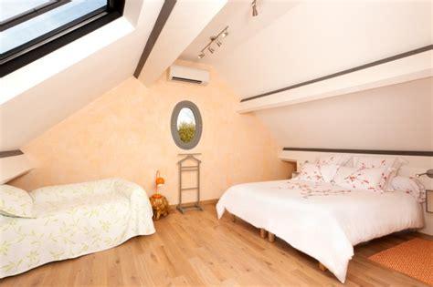 chambre d hote loire et cher les hauts de chaumont chambre d 39 hôte à chaumont sur loire