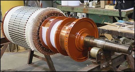 Large Electric Motor by Find The Right Dc Large Electric Motors Easier With East