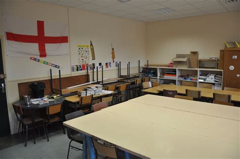 salle d anglais 28 images au coll 232 ge l innovation au service des apprentissages classes