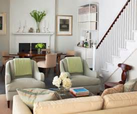living room ideas for small house furniture arrangement ideas for small living rooms living room design home inspiration design