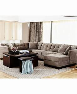 Macy s roxanne sectional sofa wwwenergywardennet for Roxanne sectional sofa macy s