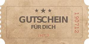 Gutschein Bild Shop : otto gutschein ~ Buech-reservation.com Haus und Dekorationen