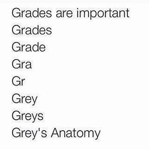 17 Best images about grey's on Pinterest | Seasons, Greys ...