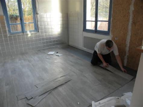 parquet gris chambre lino parquet leroy merlin 28 images carrelage design