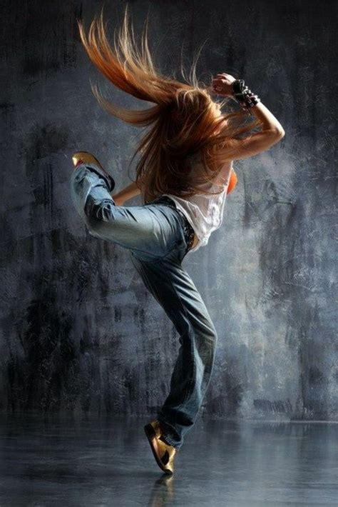les 25 meilleures id 233 es de la cat 233 gorie danse moderne sur photographie de la danse
