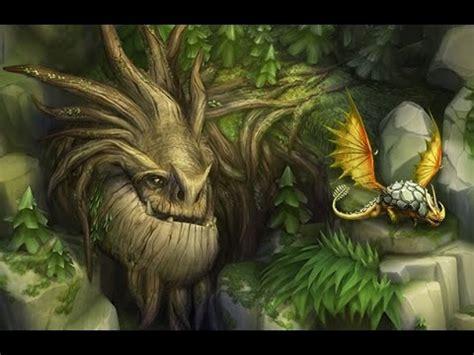 dragons aufstieg von berk ueber den immerfluegler den