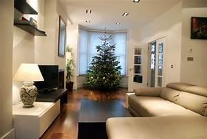 Weihnachtsbaum Geschmückt Modern : den weihnachtsbaum modern schm cken ~ A.2002-acura-tl-radio.info Haus und Dekorationen