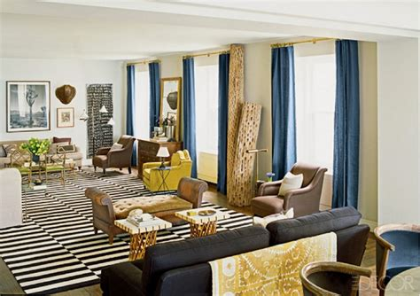 living spaces area rugs living space tips 11 large area rugs ideas that are a