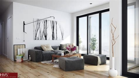 Scandi Interior Design   Daily Home Decorations