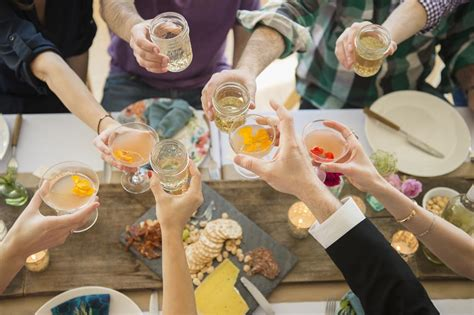 Funny Dinner Party Themes  Home Party Ideas