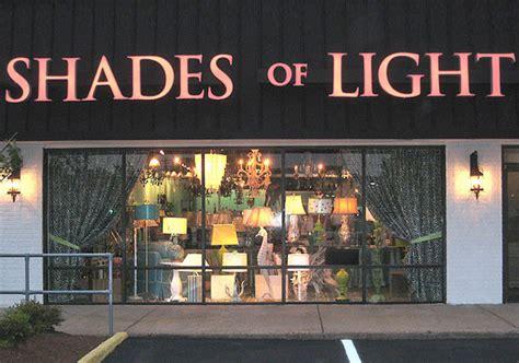 shades of light richmond va shades of light lighting rugs home d 233 cor