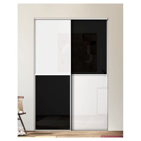 stickers pour porte de placard 28 images porte de placard pliante blanc 28 images les portes