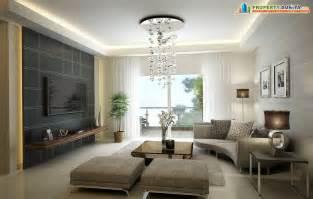 livingroom units beautiful drawing room propertyduniya