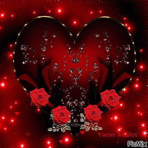 gifs animados de amor imagenes de amor  movimiento muy