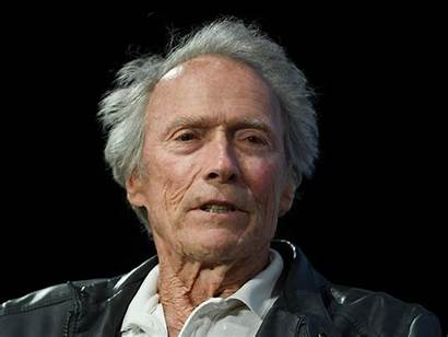 Eastwood Clint Film Engagiert Mule Ccn Directors