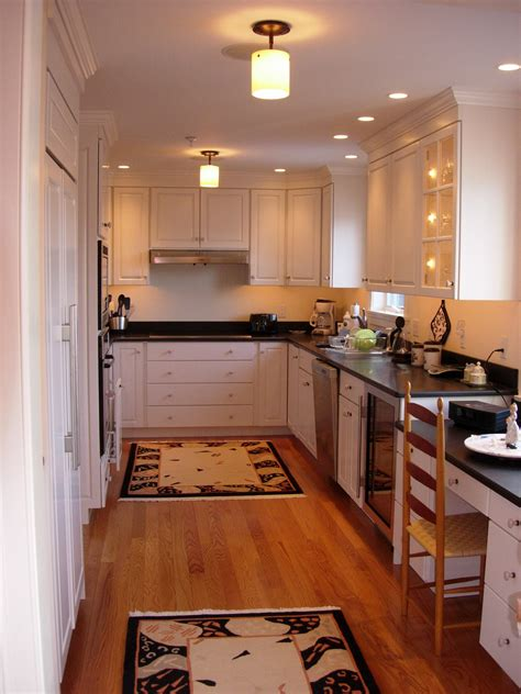 small kitchen lighting ideas pictures greenlightingpartner s just another site 8084