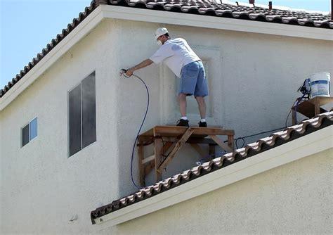 prix ravalement facade maison 100m2 j ai effectu 233 un ravalement de fa 231 ade sur ma maison voici