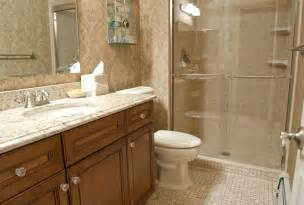 bathroom renovation idea bathroom remodel