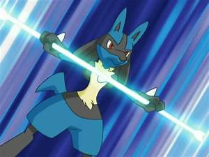 Image - Maylene Lucario Bone Rush.png | Pokémon Wiki ...