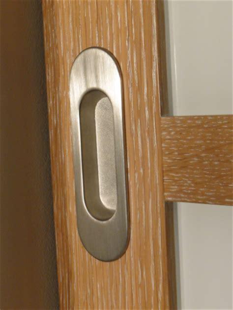 fa軋de de porte de cuisine poignée de porte de placard poign e de porte et tiroir de meuble de cuisine de achat poignee de placard cuisine design quel type de poign e