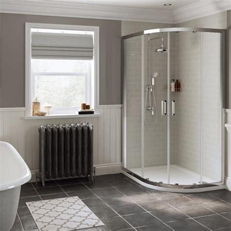 Vintage Bathroom Ideas by Vintage Bathroom Designs Ideas D 233 Cor By Mira Showers