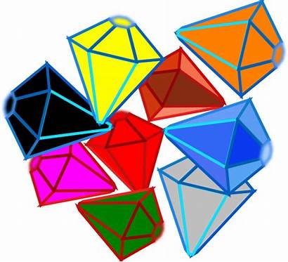 Clipart Clip Gem Jewels Gems Jewelry Jewel