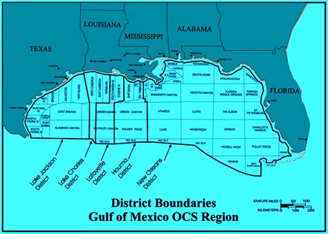 oil  gas offshore rigs  primer  offshore drilling
