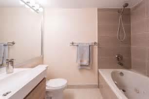 neues badezimmer kosten haustechnik vom meisterbetrieb hunger in herford