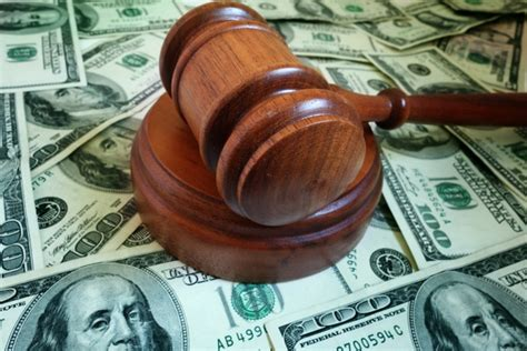 What Are Monetary Damages?