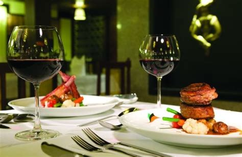 marguerite cuisine rv la marguerite cruise archives mekong cruises