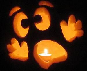 Kürbis Bemalen Gesicht : schnitz ideen f r halloween k rbis halloween pinterest halloween k rbisse k rbis und ~ Markanthonyermac.com Haus und Dekorationen