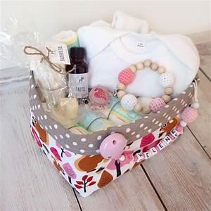 Geschenkkorb Ohne Inhalt : geschenkk rbe f r geburt taufe und babyshower babyaccessoires ~ Eleganceandgraceweddings.com Haus und Dekorationen
