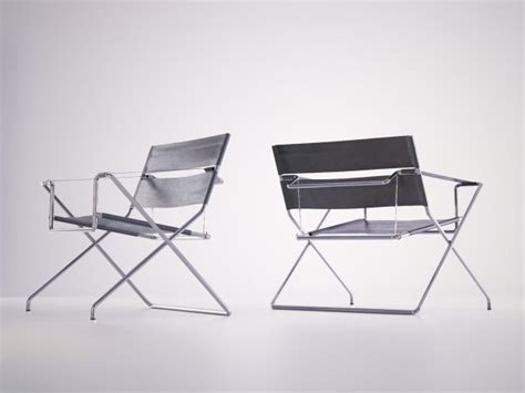 bauhaus chair  model tecta germany