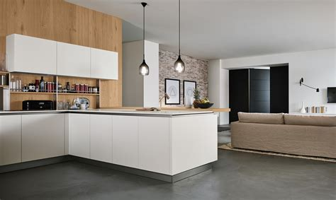 Cucina Veneta by Oyster Pro Fitted Kitchens From Veneta Cucine Architonic