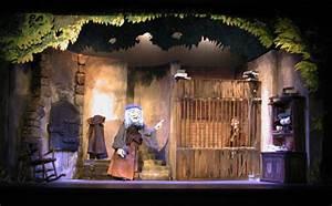 Cfk Upfront Puppet Theatre