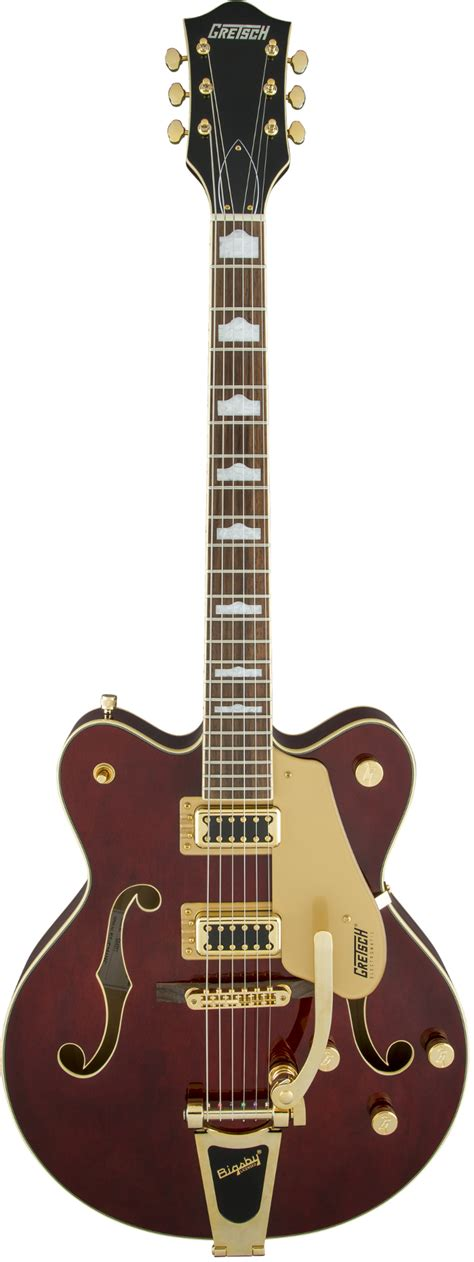 haircut prices gretsch guitars g5422tg electromatic hollow 5422